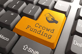 Što je crowdfunding i zašto ima šansu promijeniti svijet?