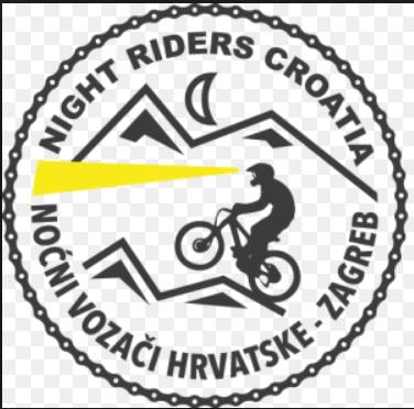 Filipov mtb biciklizam na inovativni način
